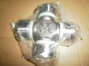 China the orginal sino truck howo parts universal joint assembly 26013314080 on sale
