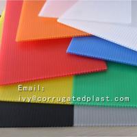 Christmas Decoration Coloured Perspex Acrylic Sheet plastic sheet/panel/board plastic sheet white board corrugated Plast