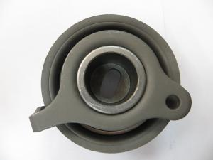 China Auto Timing Belt Tension And Pulley Hyundai With Metal 24410-02250 on sale