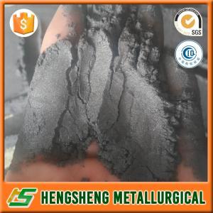 Quality 中国の供給Siの金属粉のケイ素の粉のケイ素の金属粉553のよい製造者441等 for sale