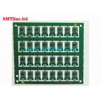 China Precise Dvd Player Pcb Board , Remote Control Car Electronic Printed Circuit Board on sale
