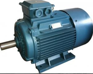 Single Phase Electric Generator Motor YL 90L4 50Hz 220V Electric
