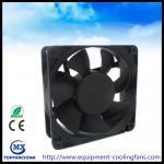 120mm CPU dustproof Fan CPU Cooling Fan With CE ROHS UL Certification