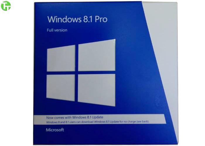 windows 8.1 pro activation key 32 bit