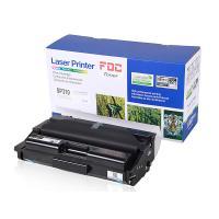 SP310 Laser Printer Toner Cartridge , Laserjet Toner Cartridge With 18 Months Warranty