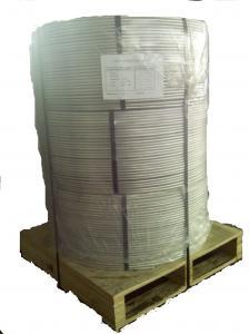 China H.S. Code 7605210000 ALTI5B1, Grain Refiner Aluminium master alloys AlSi AlTi5B1 on sale