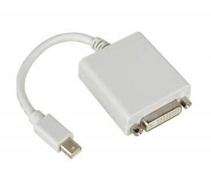 China Mini DP TO DVI SHORT CABLE on sale