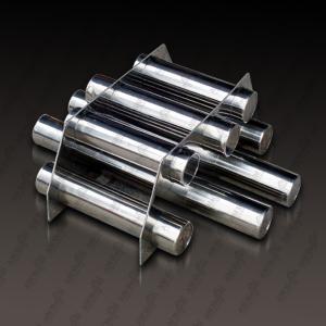 China high gauss neodymium magnetic separator on sale