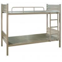home furniture,adult metal bunk beds