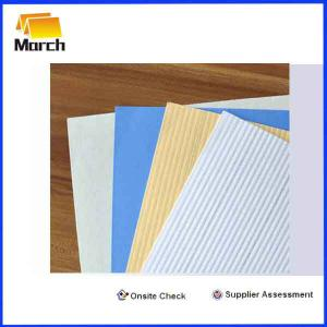 China air filter paper/oil filter paper/fuel filter paper on sale