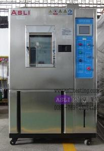 China Circulate Temperature Test Chamber on sale