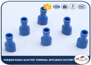China China Factory Custom OEM FDFD Vinyl Fully Insulated Female Disconnectors on sale