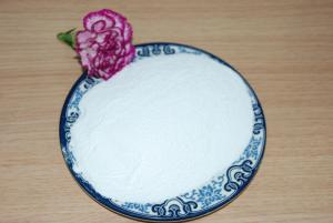 China High Purity Magnesium Carbonate Food Grade , Carbonic Acid For Bulking Agents on sale