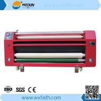 Lowest Price Roller Cheap T-Shirt Heat Press Printing Machine