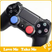 High quality universal for ps4 controller thumb stick grips