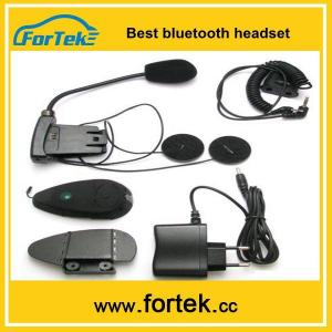 China Best bluetooth headset on sale