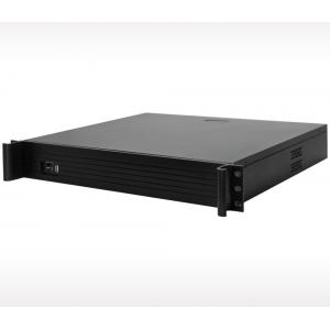 China 720P H.264 25CH Digital IP Network Video Recorder For Security Camera System on sale