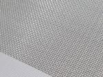 1-635 Mesh Stainless Steel Wire Cloth 304 321 Plain Dutch Weave Wear Resisting