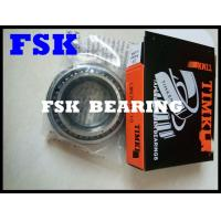 SET 6 , LM67048 / LM67010 Cup And Cone Bearing Trailer Bearing LM 67048 / 10