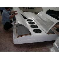 MiniBus Air Conditioner Units