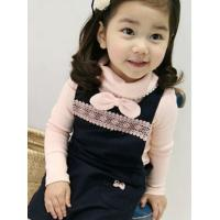 Free sample 2014 hot sale cotton baby clothing newborn baby winter clothing asian kids clothing wholesale