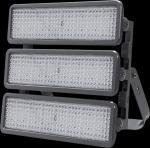GY496TG LED Area Flood Lights , 200W - 800W High Power LED Flood Light