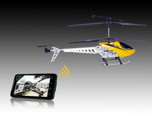 China 3.5 Channel Control RC Helicopter on sale