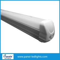 12W Cool White Dimmable LED Tube Lights 8 Foot For School  T5