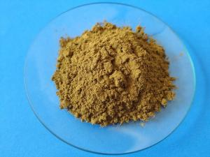 China HS 2849909000 High Temperature TiN Titanium Nitride Powder on sale