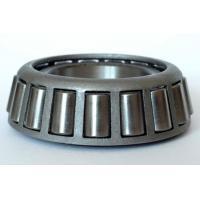 Cement Machinery Precision Roller Bearing BT2B 328466 / HA1 BT2B 328874 / HA1