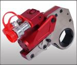 Clamping Type Low Clearance Hydraulic Torque Wrench Tools 232-2328N.M