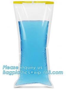 China Filter Bags & Filter Socks for Industrial & Chemical Applications • Filter, industrial filter bags  nylon mesh filter ba on sale