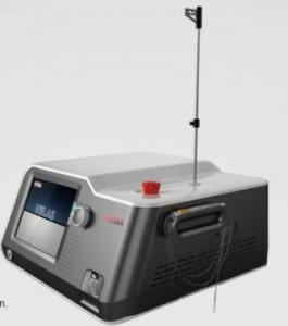 China 532nm 500mw Green laser light +laser diode+laser module on sale