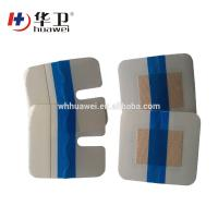 high quality disposable Tegaderm type IV Cannula dressing