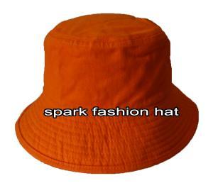 Quality Adaptez le chapeau aux besoins du client 100% de haute qualité de seau de p for sale