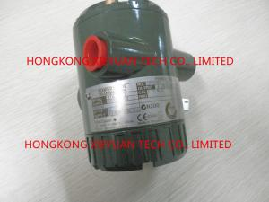 China Yokogawa Temperature Transmitters temperature transmitter 4 20ma YTA110 Original and genuine YTA610 made in Singapore on sale