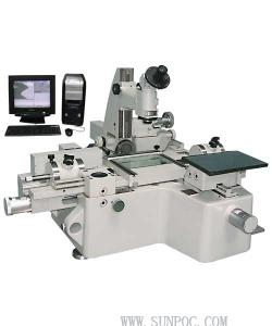 China SPTM-13B Digital Universal Toolmaker's on sale