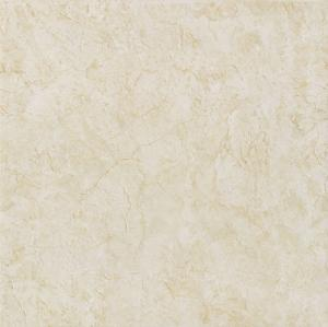 China CE glossy matt Ceramic Glazed wall and 300 x 600 outdoor floor kitchen tile flooring on sale