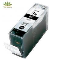 Ink cartridge compatible 054--- Canon BCI-3eBK