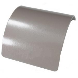 China Thermosetting Epoxy Polyester Powder Coating Ral7035 Texture Paint Powder Coatings on sale