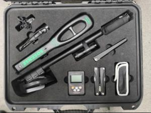 China Security Guards Emergency Rescue Tools / Search And Rescue Equipment on sale