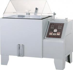 China Salt Spray Corrosion Test Chamber on sale