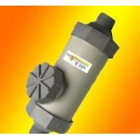 China Magnetizer Hard Water Conditioner on sale