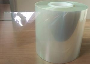 China Customized Bopet Film High Temperature Resistance For Composite Applications on sale