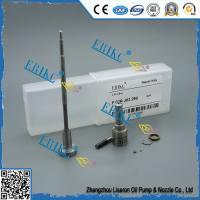 ERIKC Bosch CRIN injector 0445120149 repair kit F OOR J03 290 ( FOORJ03290 ) car kit DLLA152P1768 kit FOOR J03 290