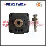 rotor head 096400-1210 fit for TICO 12Z 6 cylinders /12mm right rotation