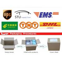 Freight forwarder dallas Door to door dropshipping rates from china to usa amazon fba warehouse