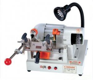 China Semi-Automatic Key Machine (233-A) on sale