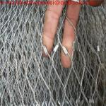 ferrule mesh/stainless rope/zoo netting/stainless steel wire cable/316 stainless steel wire rope/wire cable netting