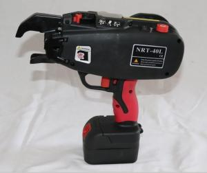 Battery Powered Electric Construction Power Tools Cordless